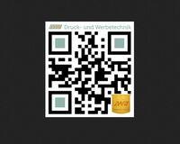 QR-Codes individuell nutzen - JWD Berlin bietet neuen Service