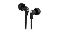 SteelSeries stellt das Flux In-Ear Headset für mobiles Gaming und Entertainment vor