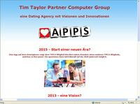Kommt die TTPCG App zum Dating an jedem Ort