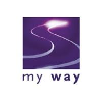 Prominente Statements zur Arbeit der my way-Stiftung