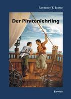 Aktuell auf der Leipziger Buchmesse: Der Piratenlehrling