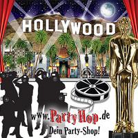 Hollywood bei Ihnen zu Hause!