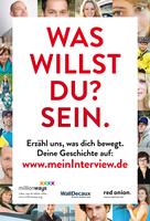 meinInterview.de