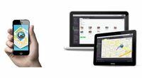 Mspy Software zur Überwachung von Smartphones
