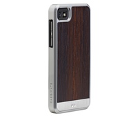 Stylische Cases für BlackBerry Z10 und Sony Xperia Z von Case-Mate  heute schon verfügbar