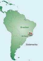 International noch stärker aufgestellt: L&R eröffnet neues Branch Office in São Paulo
