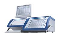Feuchtegehalt-Messung von Gelatinekapseln mit TEWS Messgeräten
