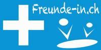 Jetzt leichter neue Freunde finden in der Schweiz