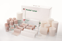 L&R launcht Rosidal® Lymph in Deutschland