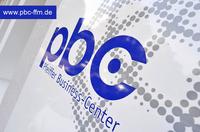Geschäftsadresse in Frankfurt mieten