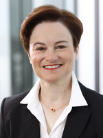 GRR German Retail Fund No.1 erwirbt Portfolio aus neun Aldi-Märkten