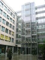PAMERA kauft in Berlin erste Immobilie für den SIS-Fonds der Stuttgarter Versicherung