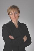 Der OrdnungsService von Carola Böhmig bringt Struktur in Heim & Haus