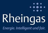 Rheingas: Erdgas, Flüssiggas, Strom - Maßgeschneiderte Energiekonzepte aus einer Hand