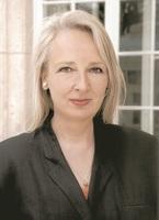 Jutta Rubach & Partner erweitert sein Kundenportfolio 2013