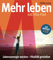 Mehr Leben mit Vita-Pad