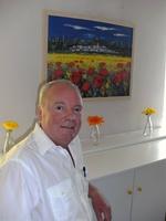 Wermelskirchen, Zahnarzt Dr. Ruthenberg: Regelmäßige Zahnpflege und professionelle Zahnreinigung sichern die Zahngesundheit