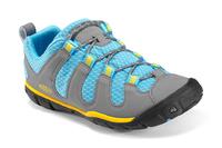 KEEN.CNX Multisport-Schuhe mit Minigewicht und Maxikomfort