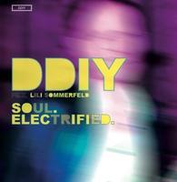 Konzertempfehlung: DDIY und Sebastian Arnold am 14.03. im Magnet Club