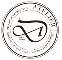 Leipzigs Werbeagentur Atelier Detailliebe baut den Bereich SEO aus.