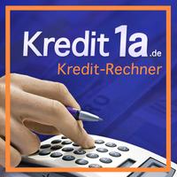Bavaria Finanz seriöses Kreditinstitut aus dem Internet