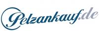 08.02.2013 start der neuen Online-Plattform auf Pelzankauf.de