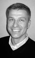 Dirk Liebich: Mehr Gewinne im Vertrieb ohne einen einzigen Neukunden