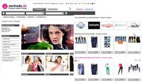 Zentrada goes Fashion