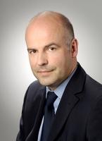 Ralf Spielberger neuer Geschäftsführer von Pitney Bowes Deutschland und Österreich
