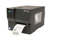 Printronix bietet erstmals Industriedrucker für Einstiegssegment