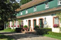 """Von allem das Beste - Das Romantik Hotel Linslerhof bietet """"Saarländische Entdeckungstage"""""""
