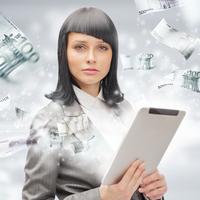 Bonpago auf der CeBIT 2013: Papier-Rechnungen werden intelligent