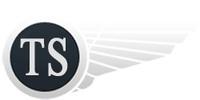 Die TS Cardservice UG (haftungsbeschränkt) startet Produktzusammenlegung!