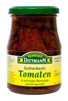 Tomate: Purpurroter Fitmacher