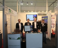 Timing-Architects Embedded Systems GmbH zum AUTOSAR Development Member ernannt