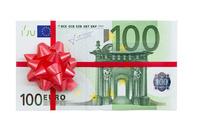 Nur noch wenige Tage: 1822direkt Girokonto mit 100 Euro Gutschrift