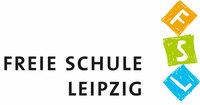 Die Agenda-Gruppe der Freien Schule Leipzig erhält Auszeichnung als Projekt der UN-Dekade Biologische Vielfalt