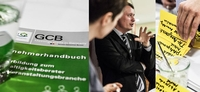 """GCB German Convention Bureau zieht positive Halbzeitbilanz für die Seminarreihe """"Weiterbildung zum Nachhaltigkeitsberater in der Veranstaltungsbranche"""""""