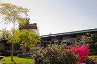 High School Kanada: British Columbia - der Charme des Ursprünglichen