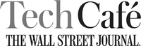 WALL STREET JOURNAL DEUTSCHLAND ERÖFFNET TECHCAFÉ IN BERLIN MITTE - STARTUP-GRÜNDER TREFFEN GLOBAL PLAYER.