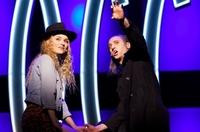 Udo Lindenbergs Berlin-Musical Hinterm Horizont in dritte Spielzeit gestartet