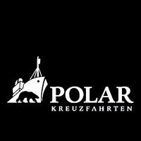 SOS! - Tag des Eisbären am 27.2.2013