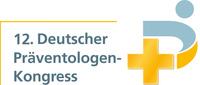 Betriebliches Gesundheitsmanagement:   Schwerpunkt  des 12. Deutschen Präventologen-Kongresses 2013 in Düsseldorf