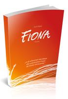 """Fiona - Entscheidungen"" kommt 2013"
