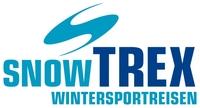 Skifahren in Frankreich sehr attraktiv für Familien - Angebote ab 79 Euro die Woche inklusive Skipass
