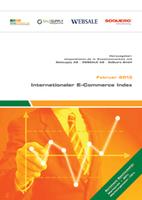 Preisindex zeigt enorme Chancen für deutsche Onlinehändler im Ausland auf