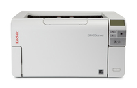 Scannen ohne Kompromisse: Kodak stellt neue i3000 Scanner Serie vor