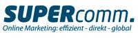 SuperComm: Spezialist für E-Mail-Marketing auf der ITB