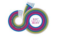 ACHTART #3: KM7 LOVES ACHT