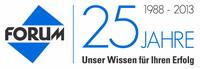 showimage GaLaBau-Jahrestagung 2013 in der ZOOM Erlebniswelt Gelsenkirchen